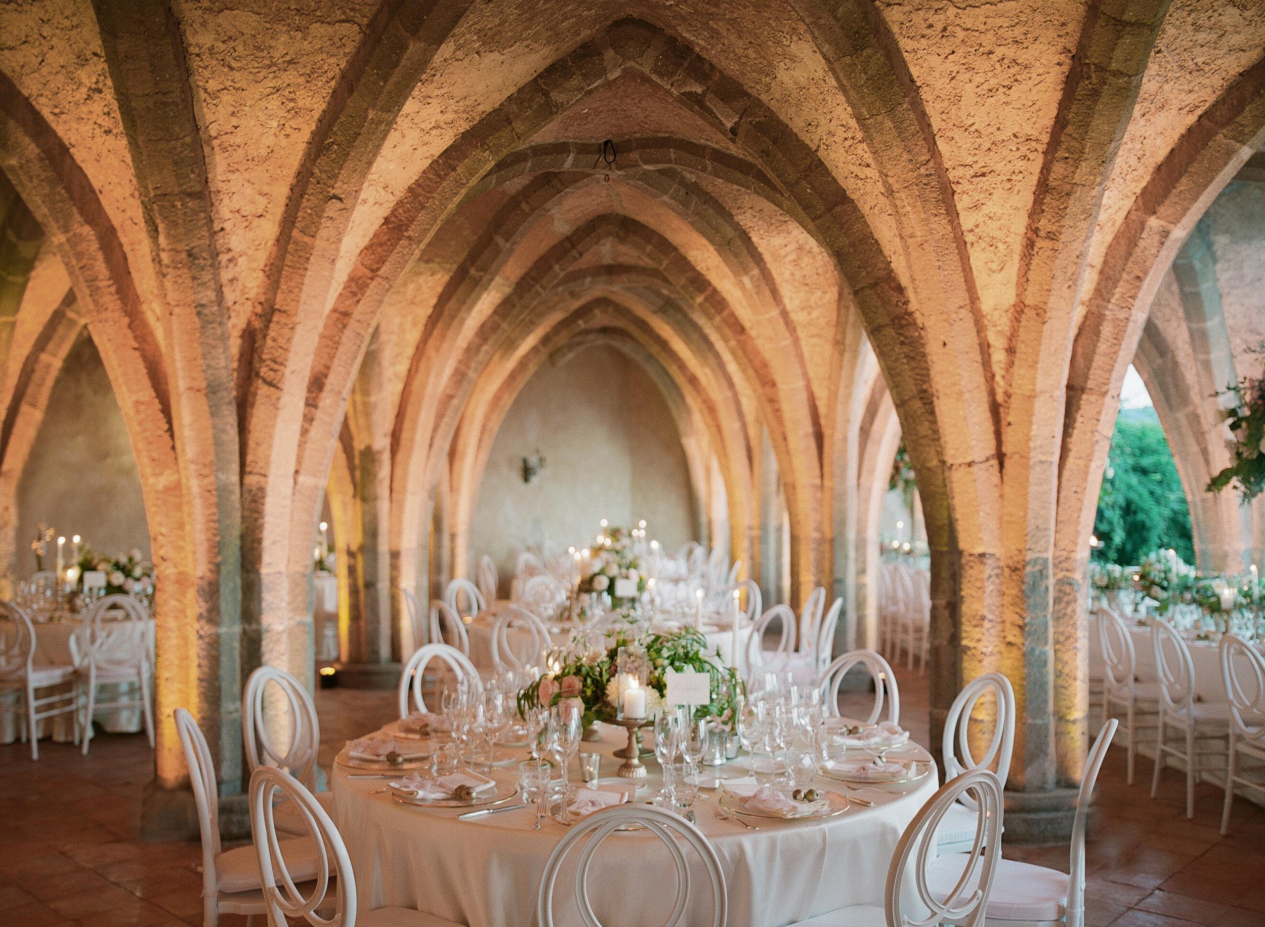 Fourteen-Forty-GaryFinck-Glamorous-Destination-Italy-Wedding-28.jpg