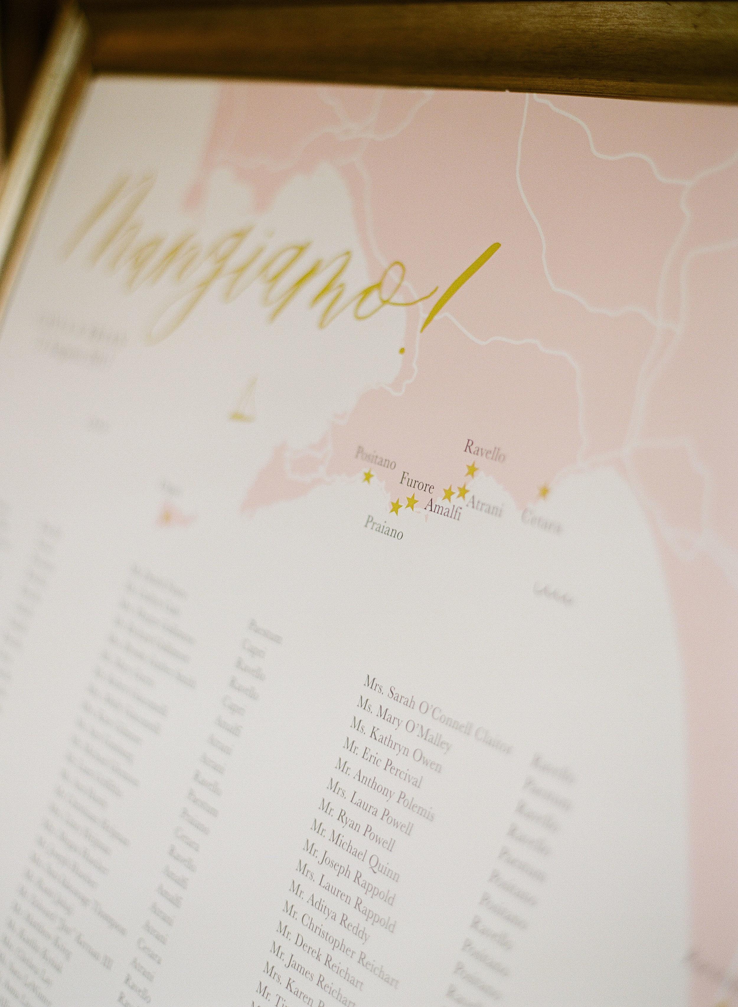 Fourteen-Forty-GaryFinck-Glamorous-Destination-Italy-Wedding-22.jpg