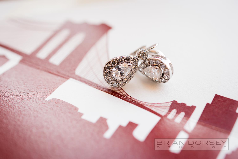Fourteen-Forty-BrianDorsey-Brooklyn-Moody-Wedding-01.jpg