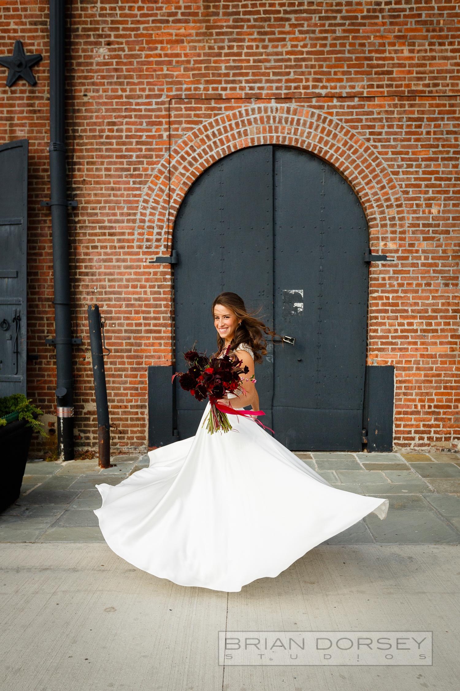 Fourteen-Forty-BrianDorsey-Brooklyn-Moody-Wedding-04.jpg