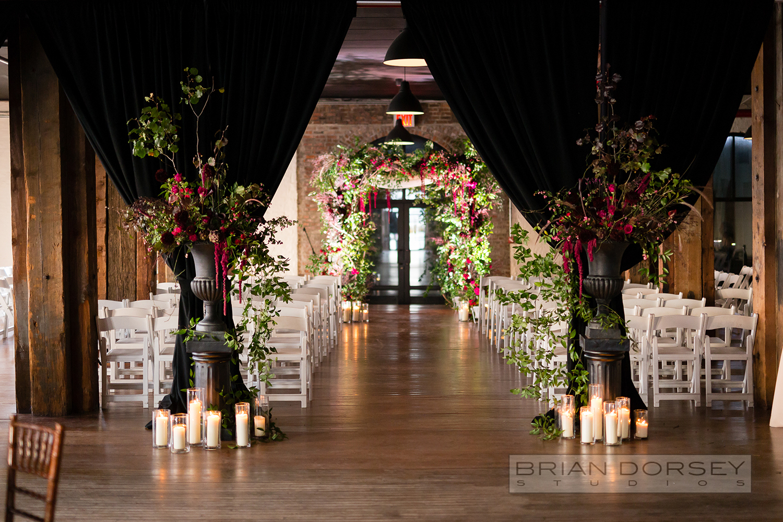 Fourteen-Forty-BrianDorsey-Brooklyn-Moody-Wedding-06.jpg