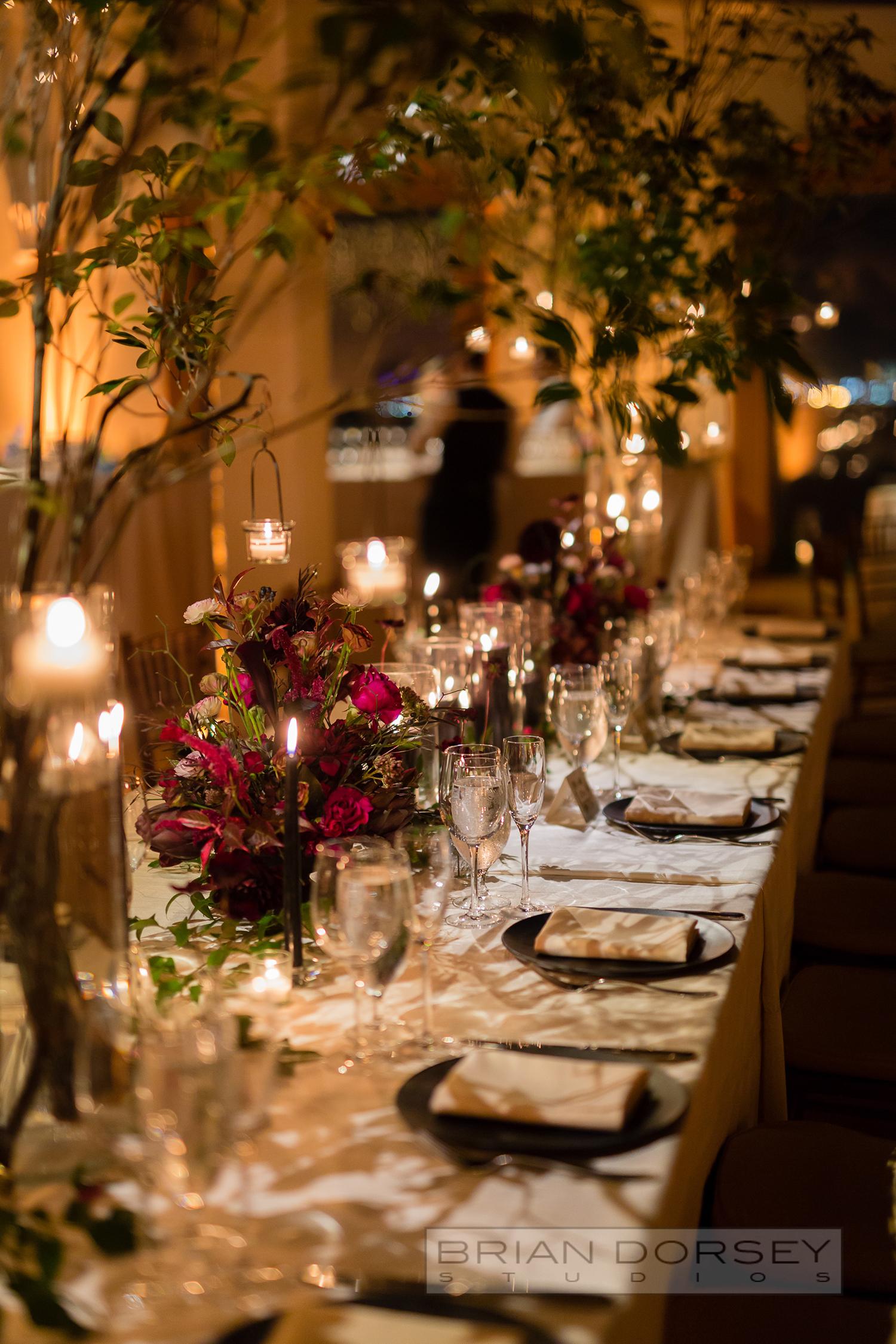 Fourteen-Forty-BrianDorsey-Brooklyn-Moody-Wedding-10.jpg