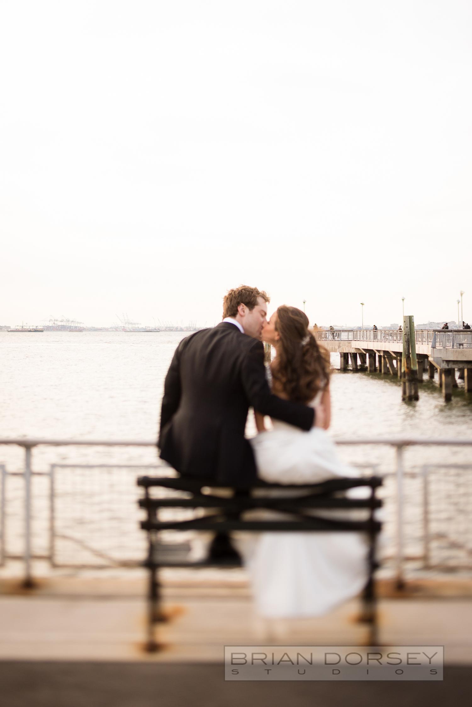 Fourteen-Forty-BrianDorsey-Brooklyn-Moody-Wedding-05.jpg