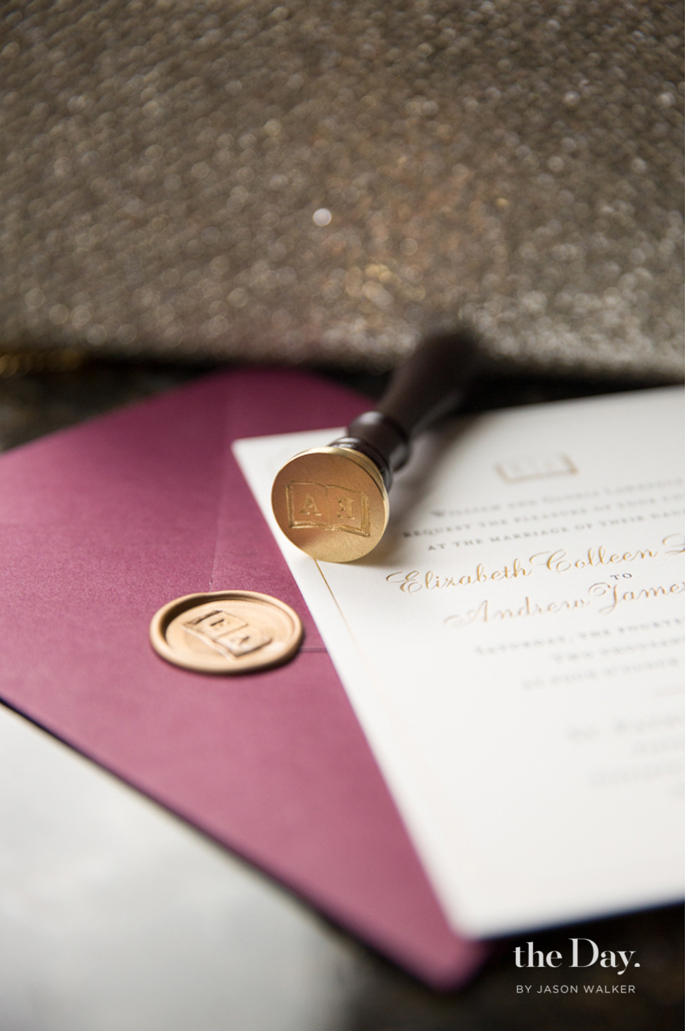 Fourteen-Forty-TheDayCollective-NewYorkPublicLibrary-Wedding-03.jpg