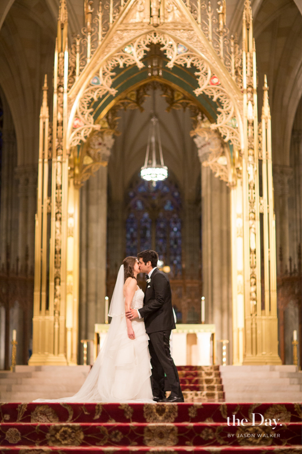 Fourteen-Forty-TheDayCollective-NewYorkPublicLibrary-Wedding-05.jpg