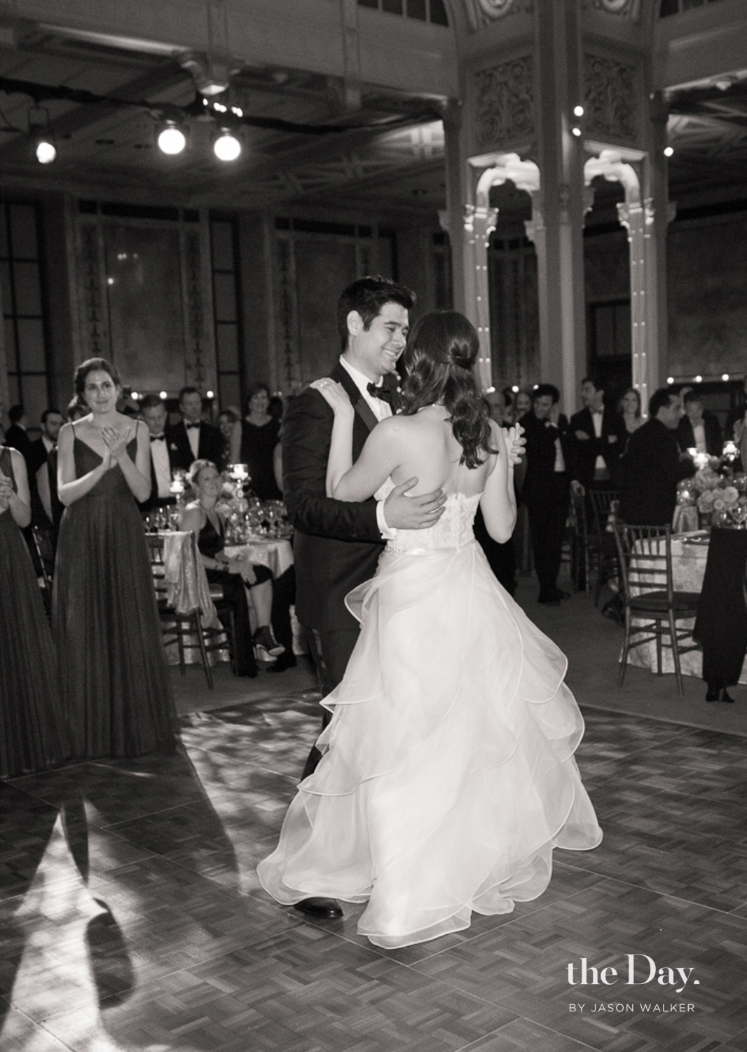 Fourteen-Forty-TheDayCollective-NewYorkPublicLibrary-Wedding-13.jpg