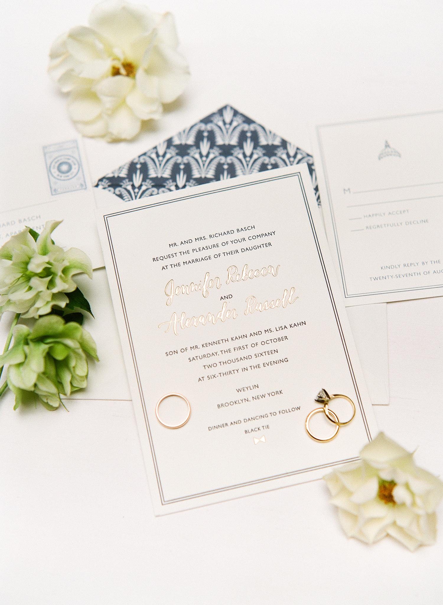 Fourteen-Forty-Heather-Waraksa-New-York-City-Pratt-House-Wedding0002.jpg