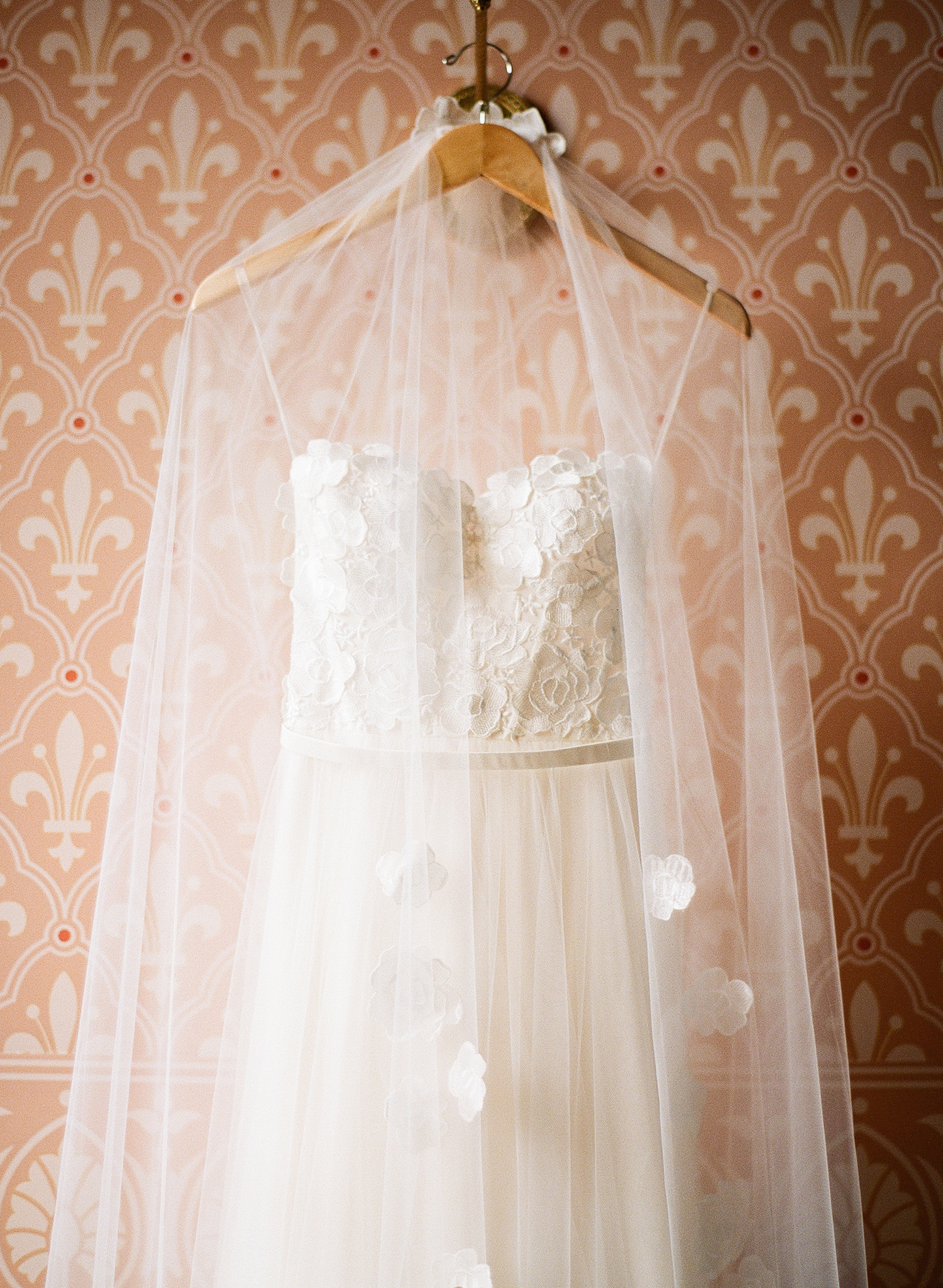 Fourteen-Forty-Heather-Waraksa-New-York-City-Pratt-House-Wedding0006.jpg