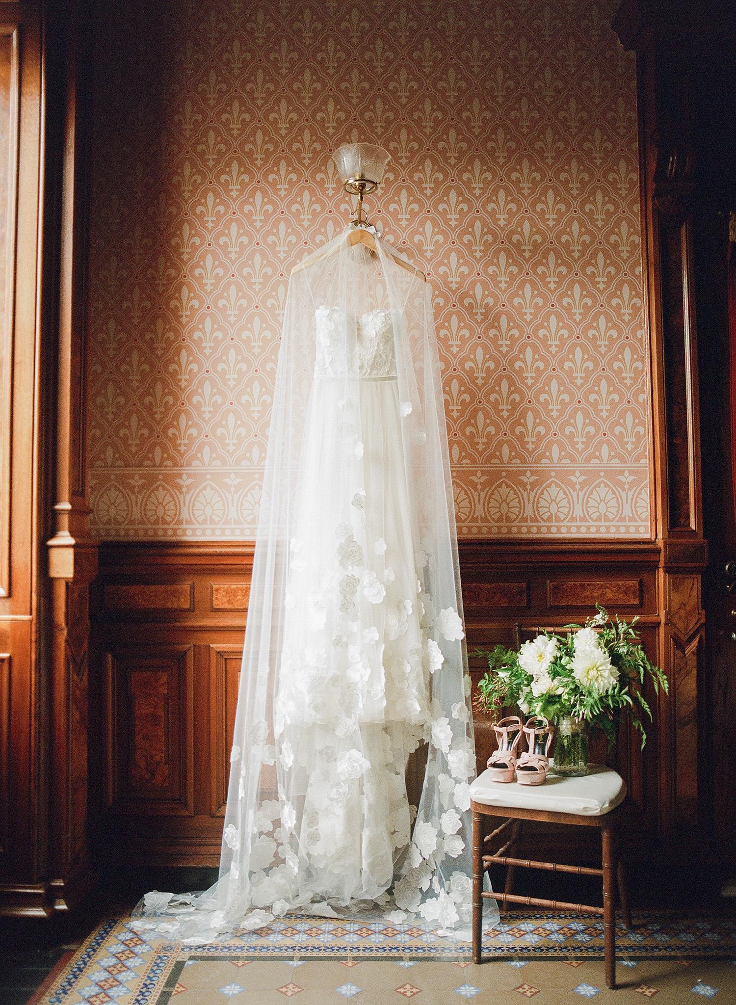 Fourteen-Forty-Heather-Waraksa-New-York-City-Pratt-House-Wedding0005.jpg