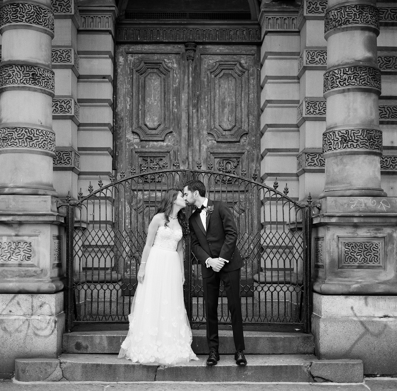 Fourteen-Forty-Heather-Waraksa-New-York-City-Pratt-House-Wedding0010.jpg