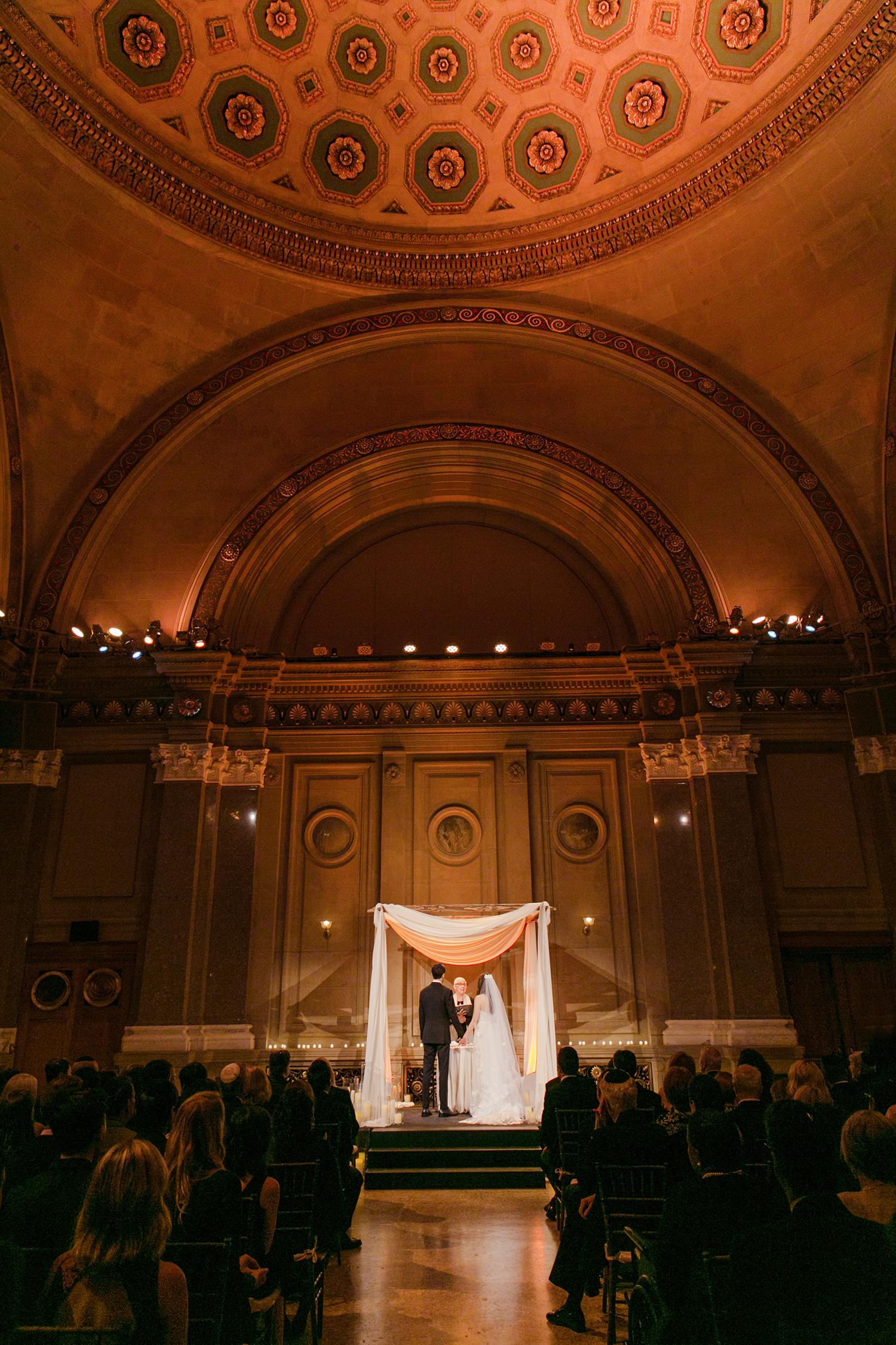 Fourteen-Forty-Heather-Waraksa-New-York-City-Pratt-House-Wedding0011.jpg