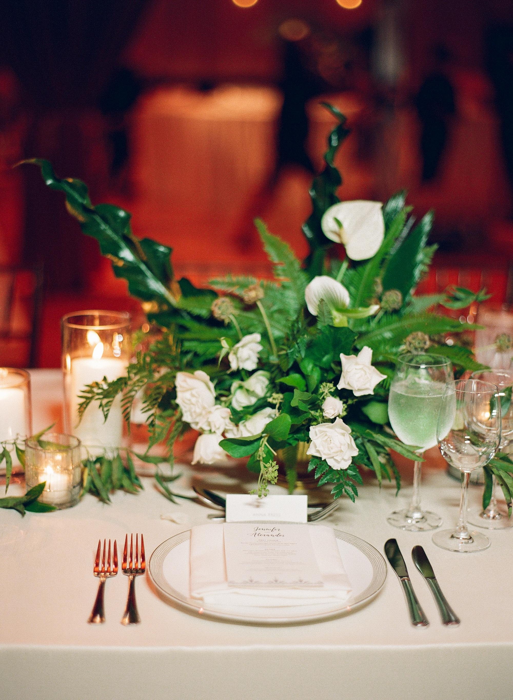 Fourteen-Forty-Heather-Waraksa-New-York-City-Pratt-House-Wedding0015.jpg