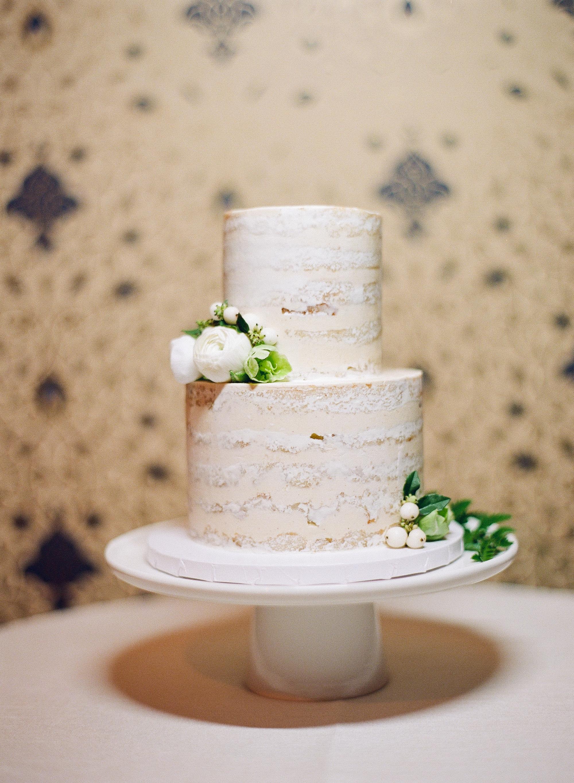 Fourteen-Forty-Heather-Waraksa-New-York-City-Pratt-House-Wedding0023.jpg