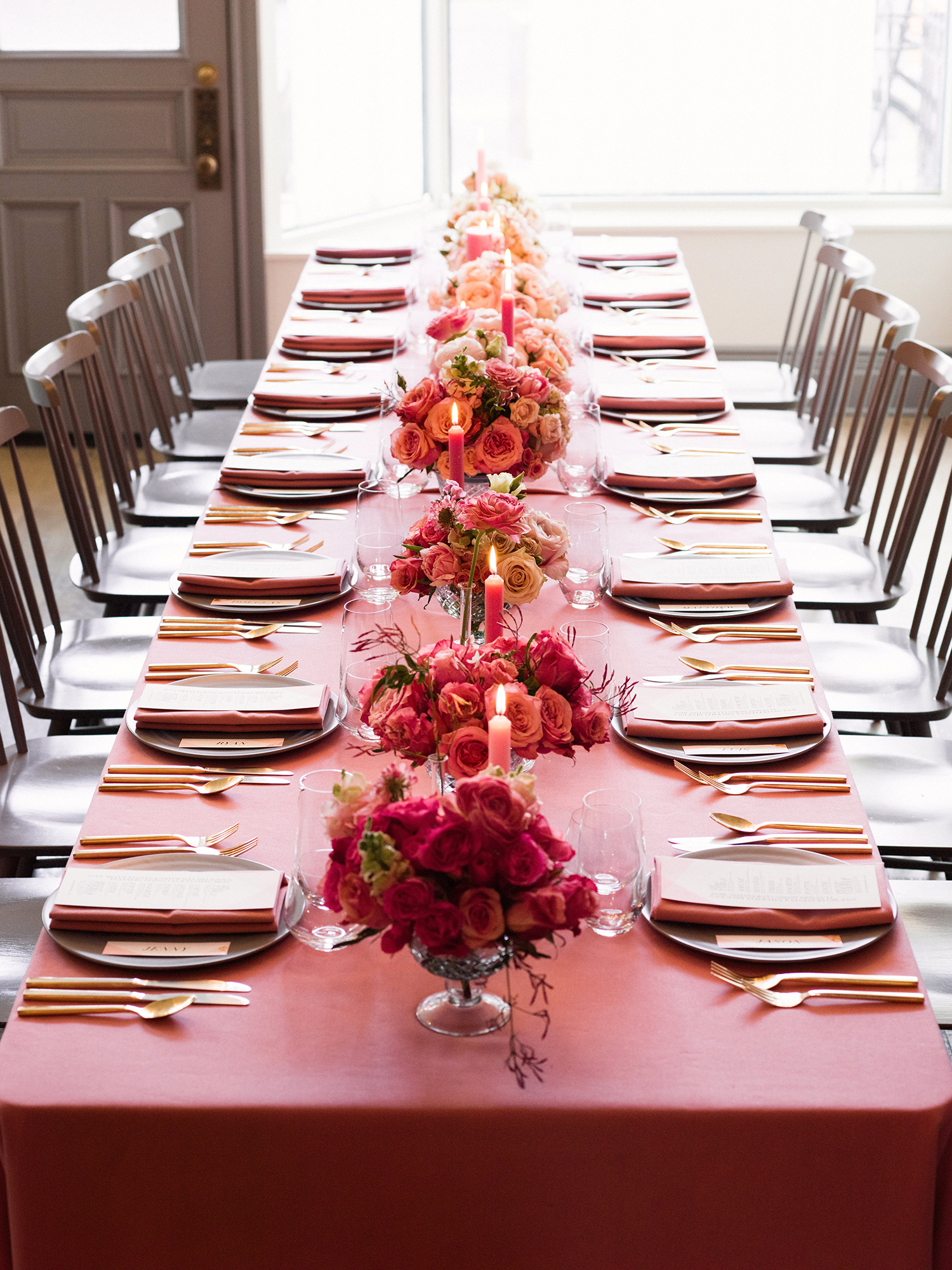 Fourteen-Forty-Planners Dining Club - Jove Meyer - Naturally Delicious - Pink Party 1.jpg