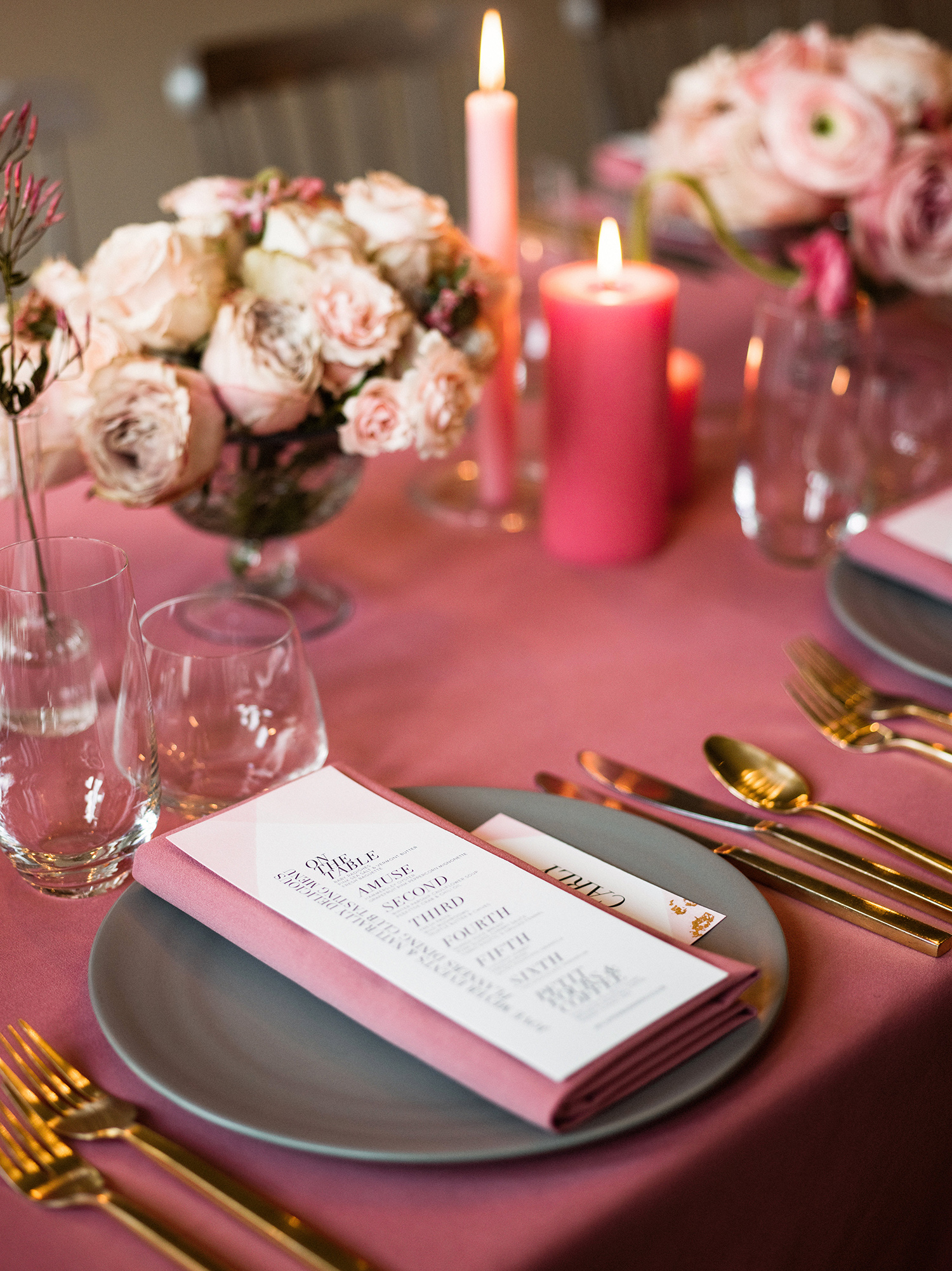 Fourteen-Forty-Planners Dining Club - Jove Meyer - Naturally Delicious - Pink Party 3.jpg
