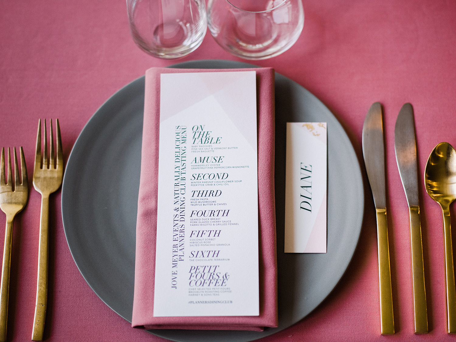 Fourteen-Forty-Planners Dining Club - Jove Meyer - Naturally Delicious - Pink Party 2.jpg