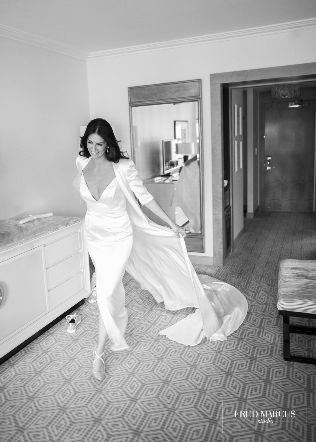 Fourteen Forty - Fred Marcus Photography- New York City Wedding -  (21).jpg