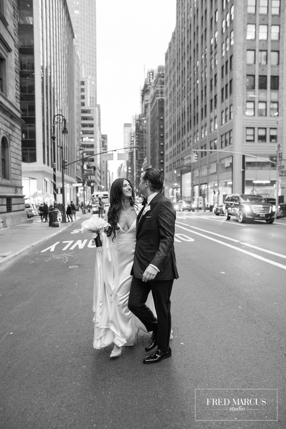 Fourteen Forty - Fred Marcus Photography- New York City Wedding -  (4).jpg