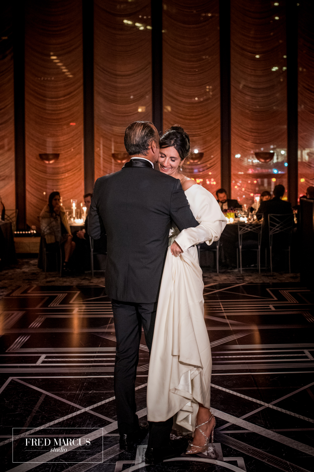 Fourteen Forty - Fred Marcus Photography- New York City Wedding -  (8).jpg