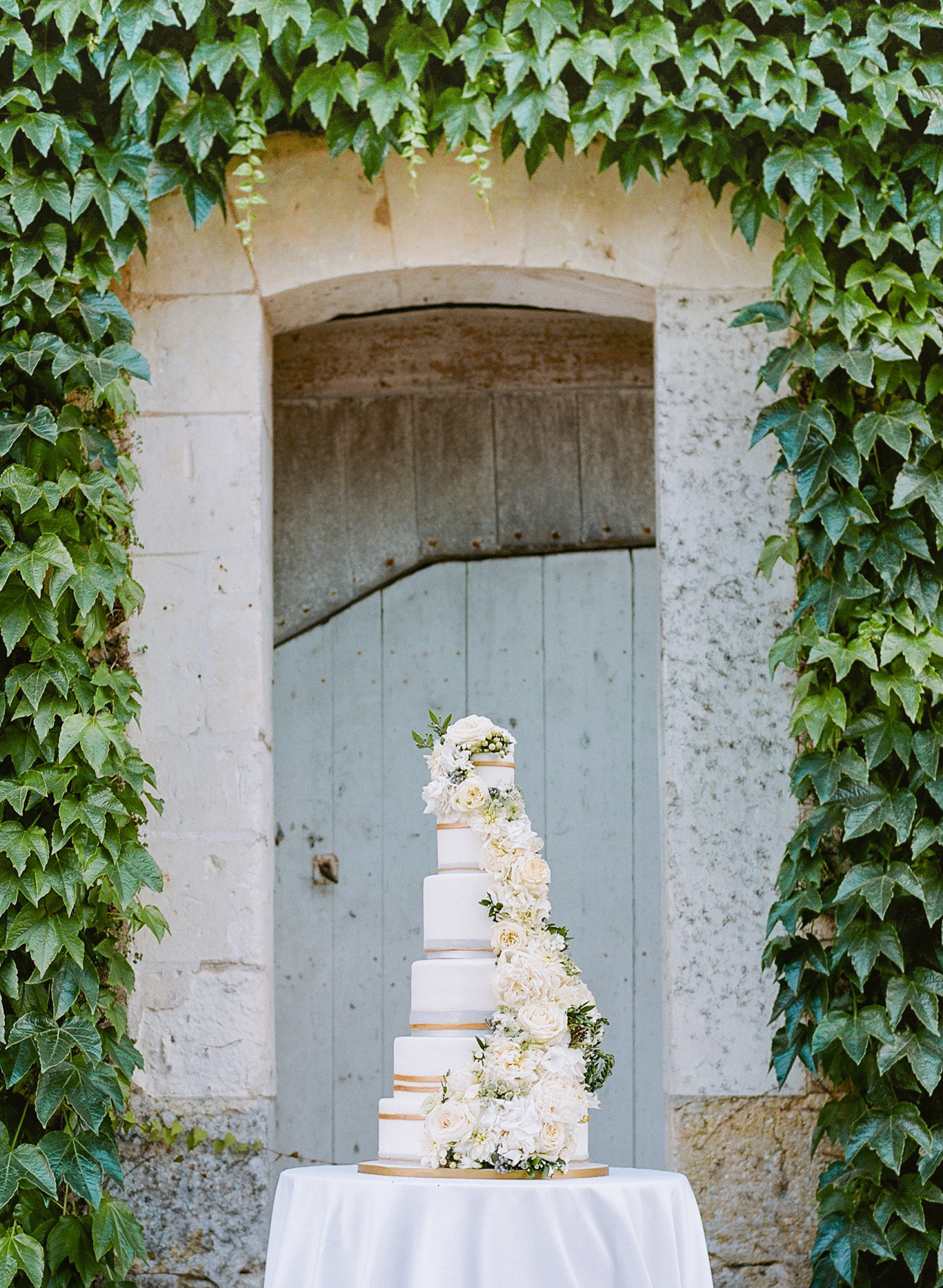 Fourteen-Forty-Rebecca-Yale-Photography-France-Wedding-1 - (21).jpg