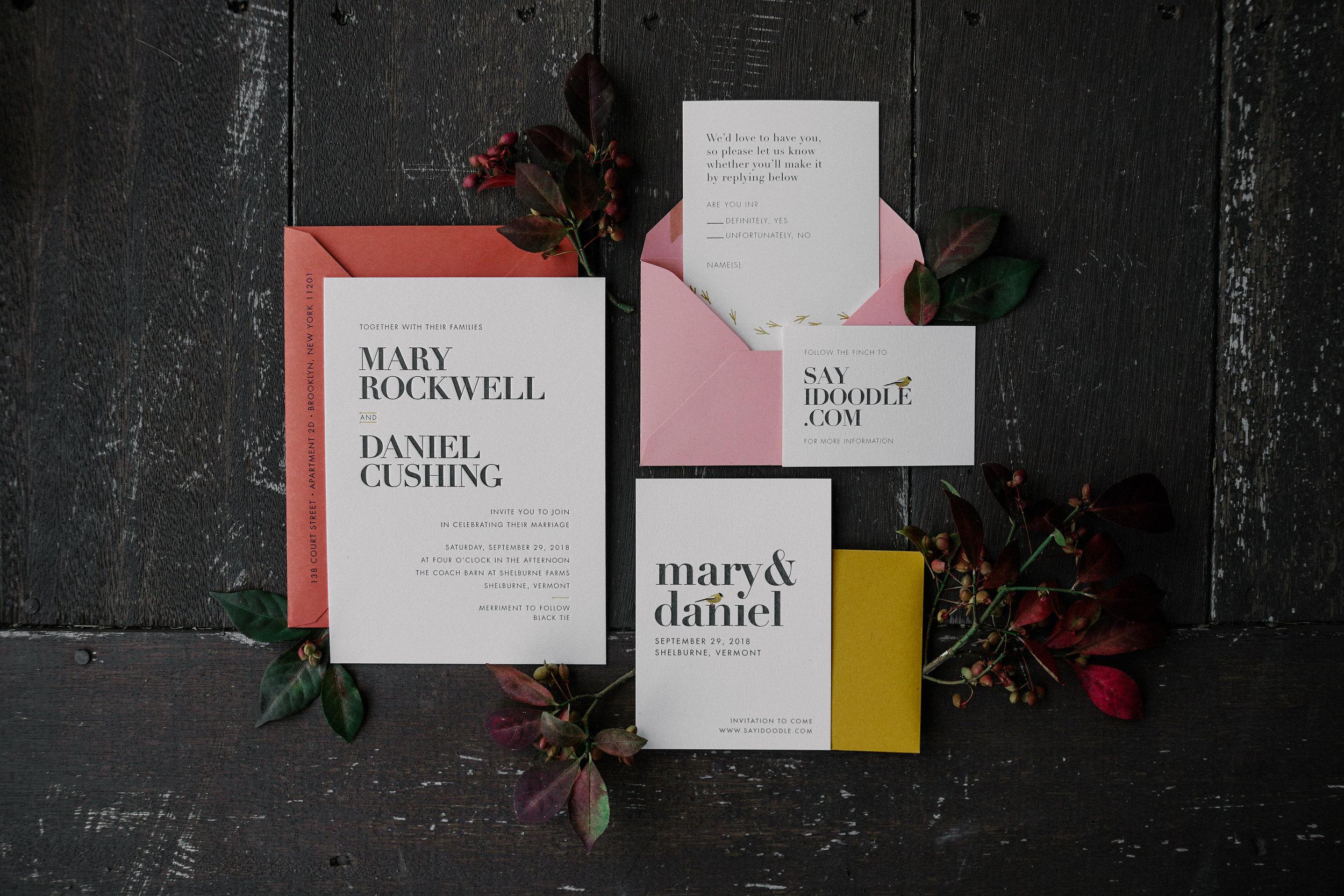 Mary_Daniel-2.jpg