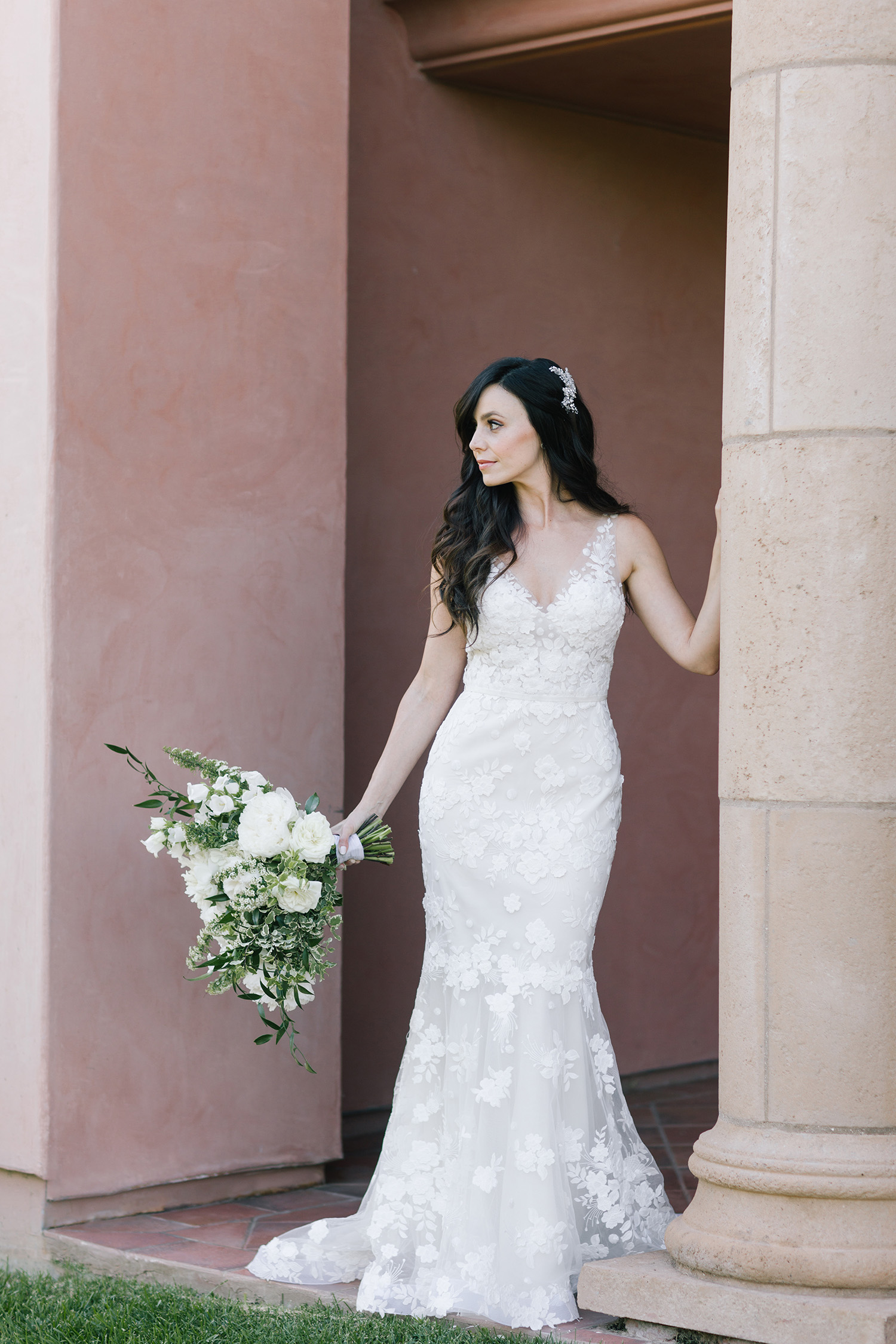 Fourteen-Forty-Beautiful-Grand-del-Mar-California-Wedding-Heather-Kincaid-Photography-03.jpg