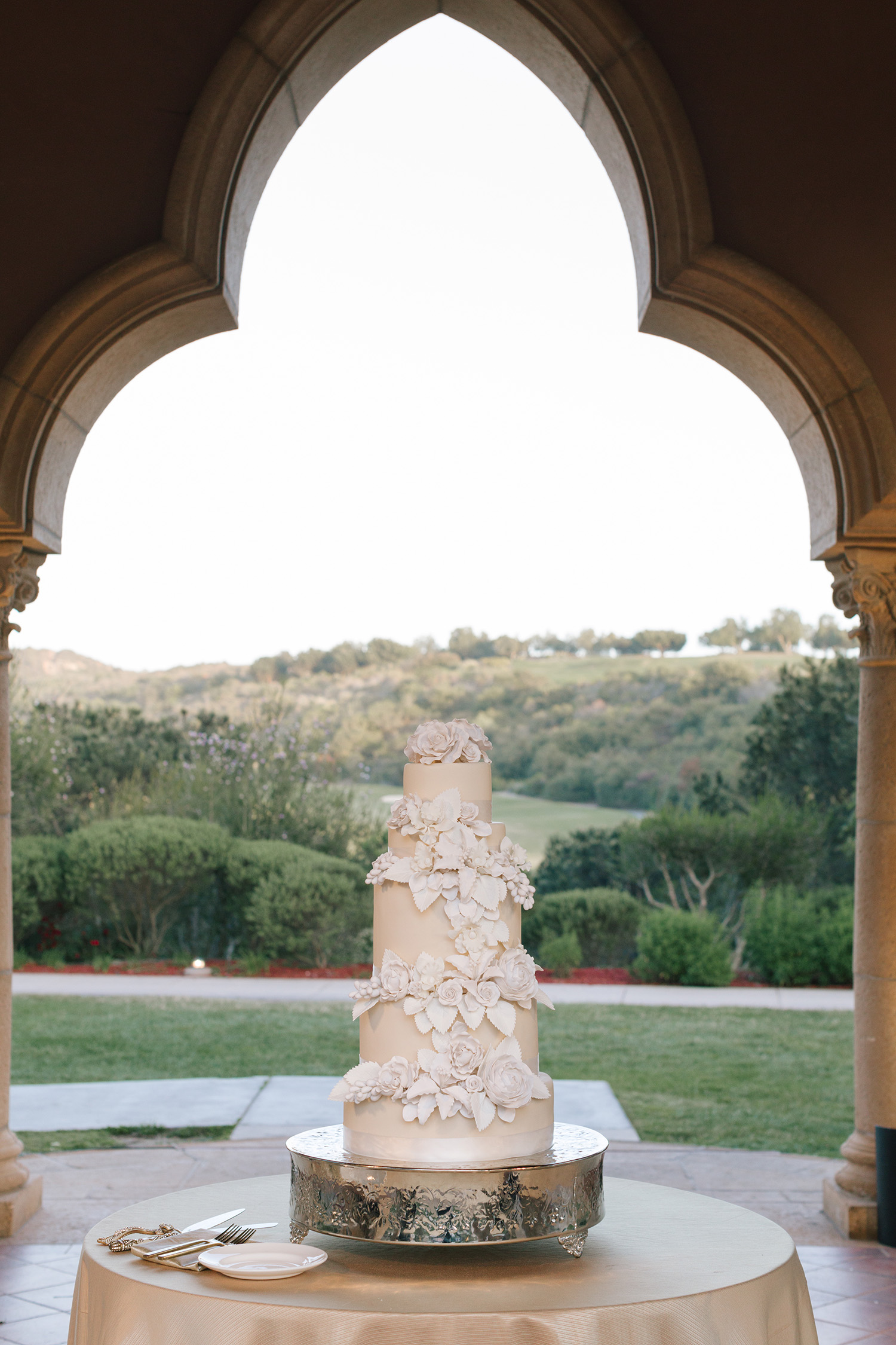 Fourteen-Forty-Beautiful-Grand-del-Mar-California-Wedding-Heather-Kincaid-Photography-20.jpg