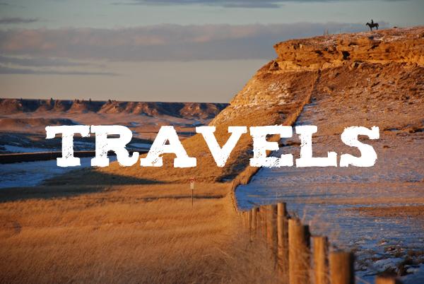 Travels Portfolio THUMB TIZA.jpg