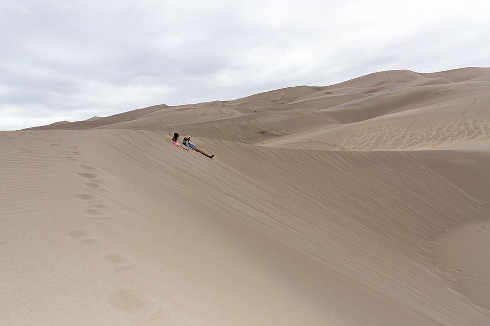 2018-06 CCT D Great Sand Dunes (79) FIX.jpg