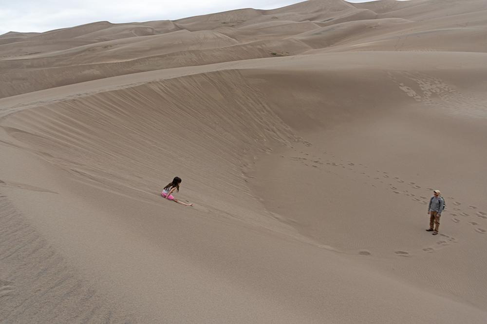 2018-06 CCT D Great Sand Dunes (35) FIX.jpg