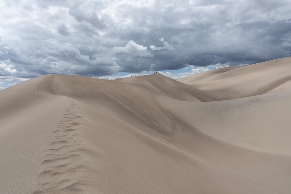 2018-06 CCT D Great Sand Dunes (470) BLOG.jpg