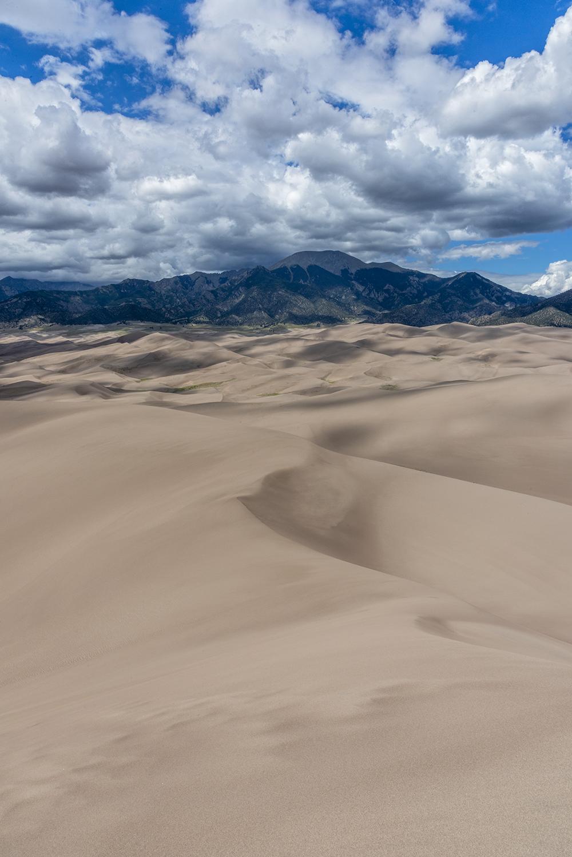 2018-06 CCT D Great Sand Dunes (564) FIX.jpg