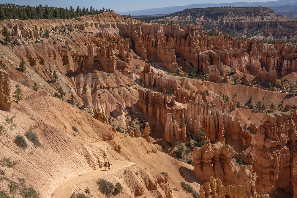 2018-06 CCT Bryce Canyon (1) FIX.jpg