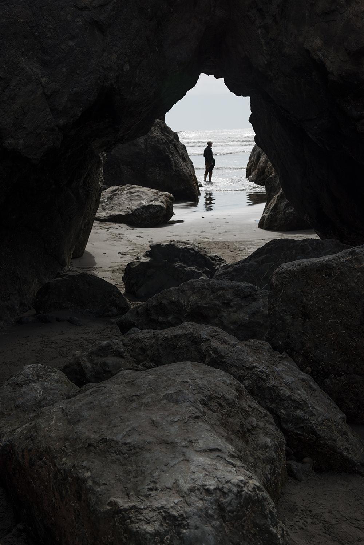 2018-06 CCT Ruby Beach (90) FIX.jpg