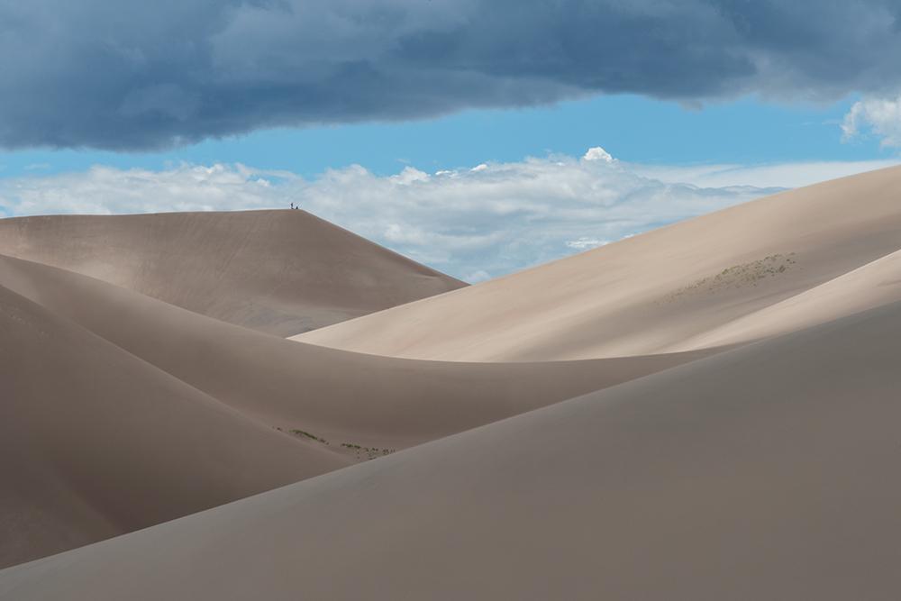 2018-06 CCT D Great Sand Dunes (444) FIX.jpg