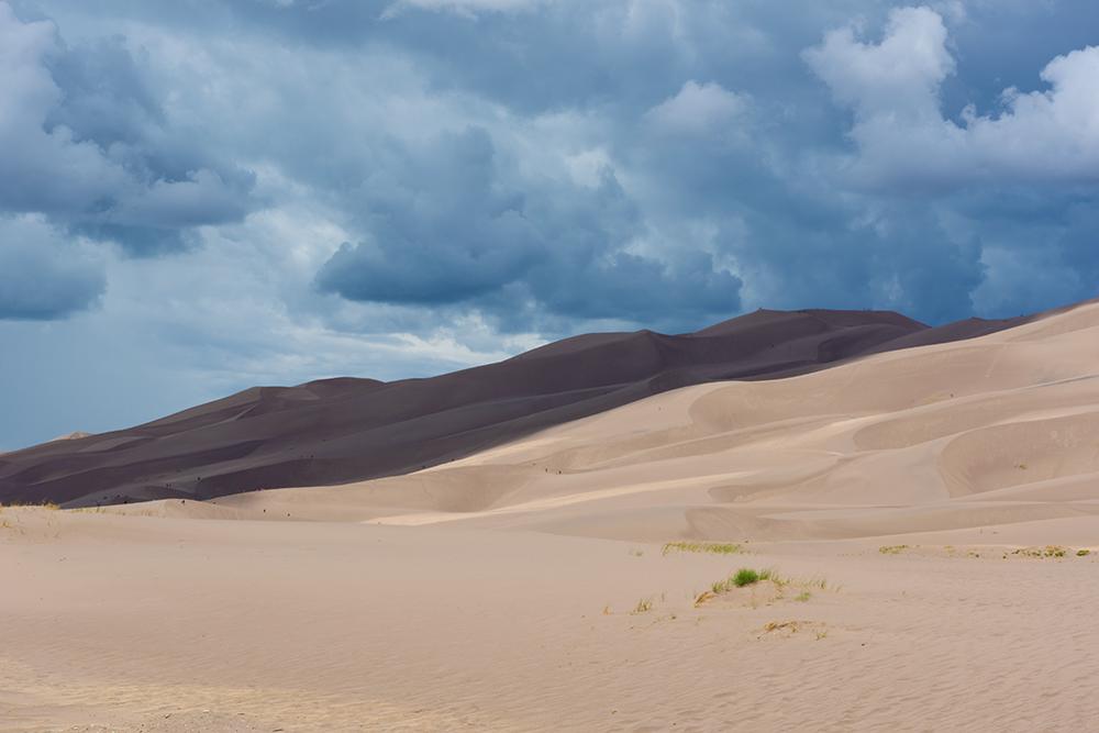 2018-06 CCT D Great Sand Dunes (270)  BLOG.jpg
