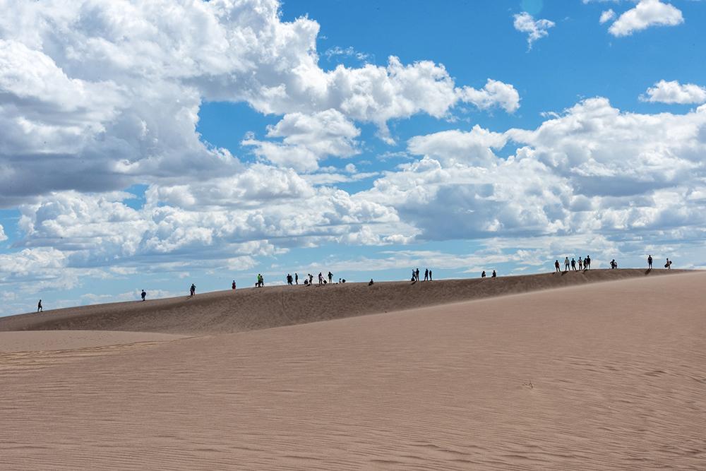 2018-06 CCT D Great Sand Dunes (593) FIX2 BLOG2.jpg