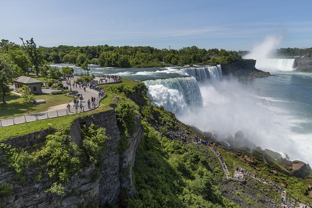 2019-06 Niagara Falls (57) FIX.jpg