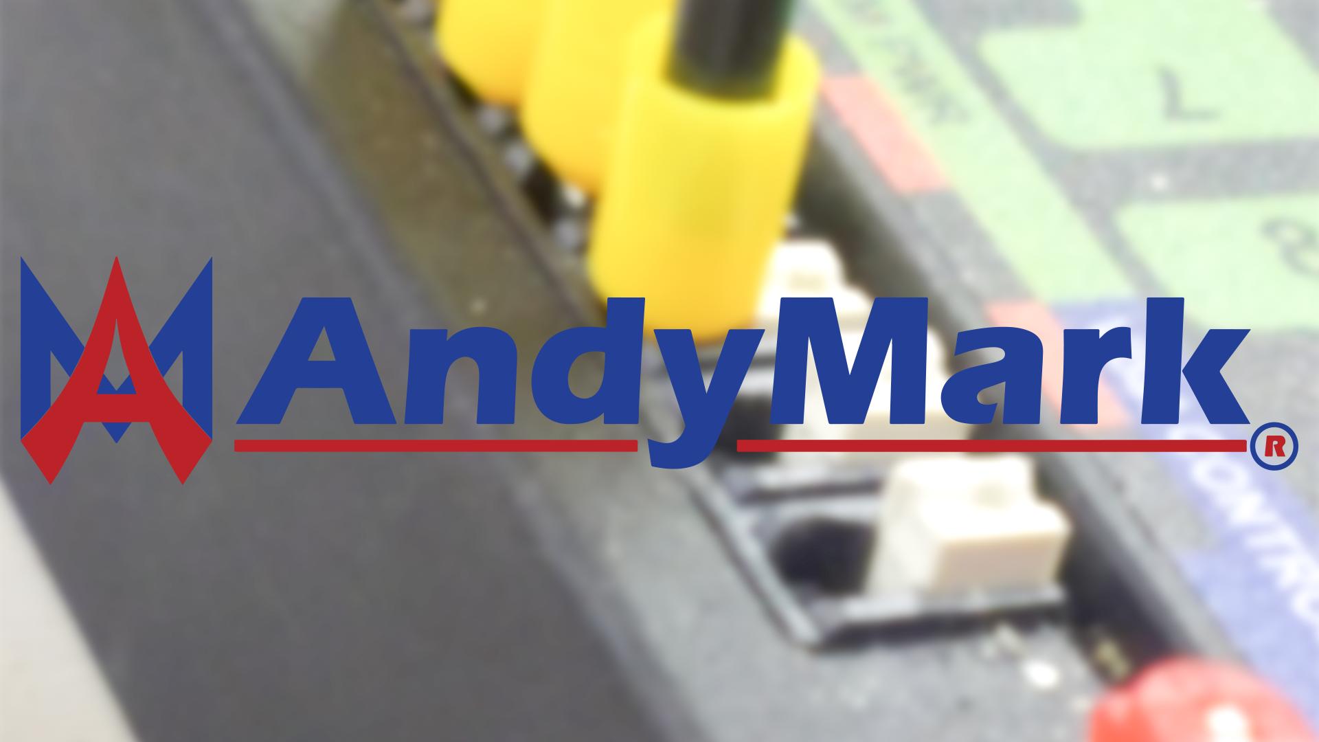 AndyMark.png