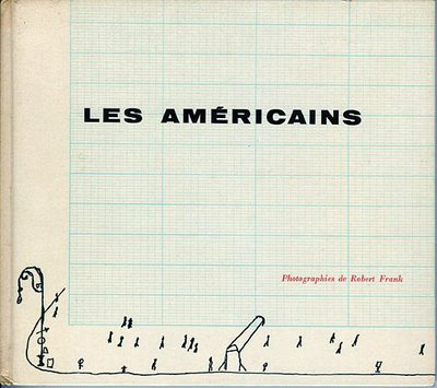les_americains_58b-706400.jpg