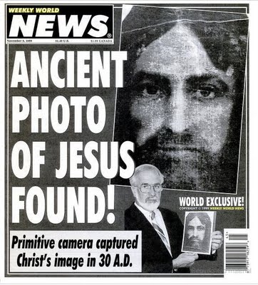 photo-of-jesus-0-745501.jpg