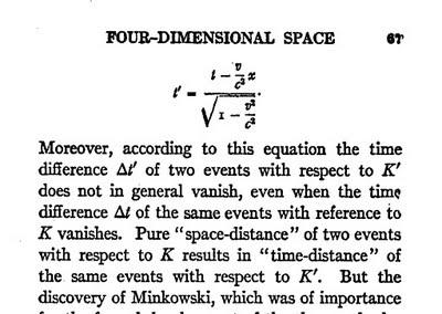 relativity-796797.jpg
