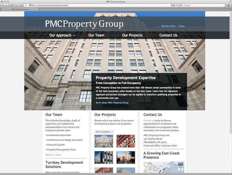 wpid-PMC-Screen-02.jpg