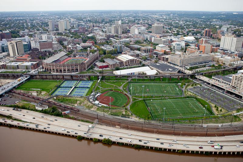 Penn Park