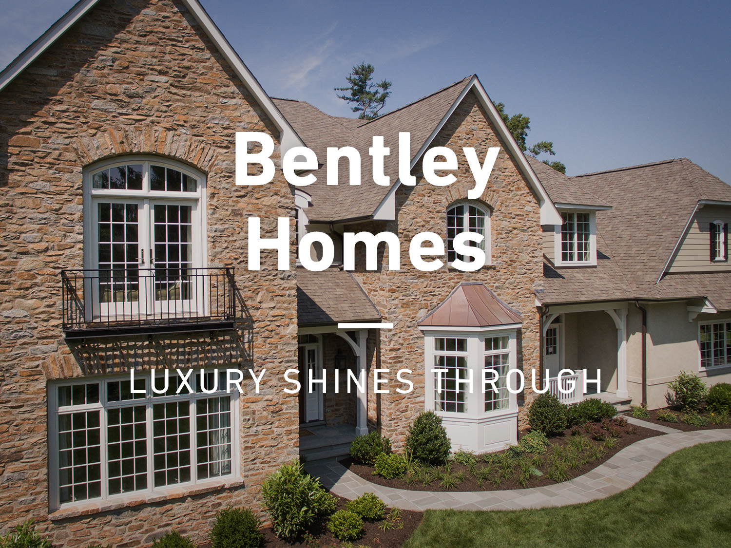 bentley-homes