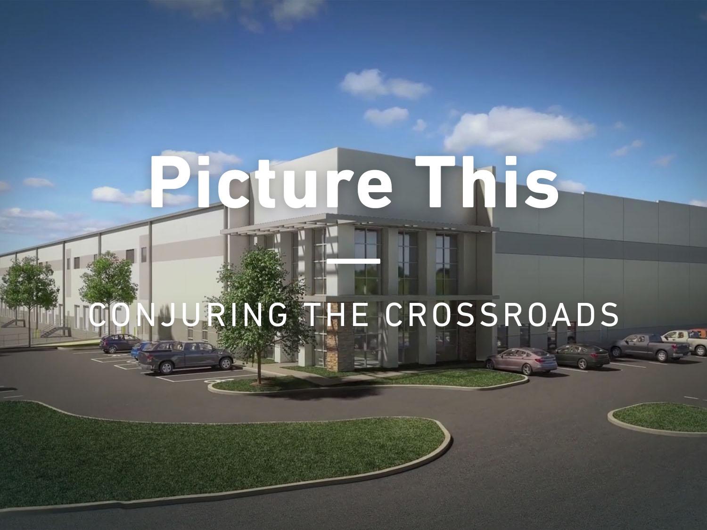 Crossroads_thumb.jpg