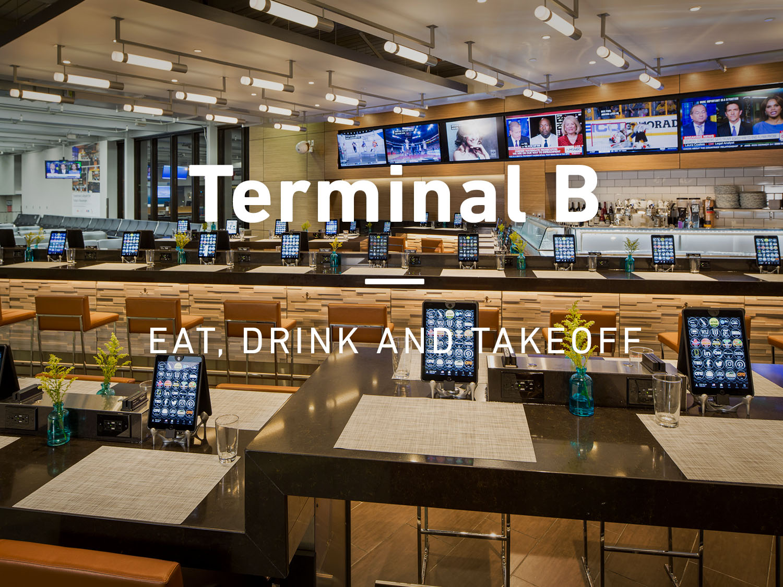 terminal_b_thumbnail.jpg