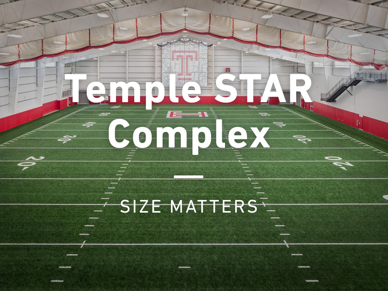 TempleStar_Thumbnail.jpg