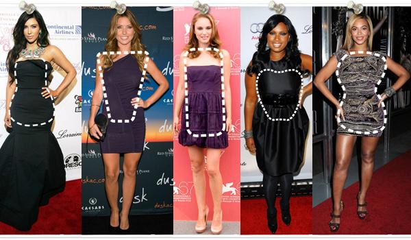 celebrities and their body shape.jpg