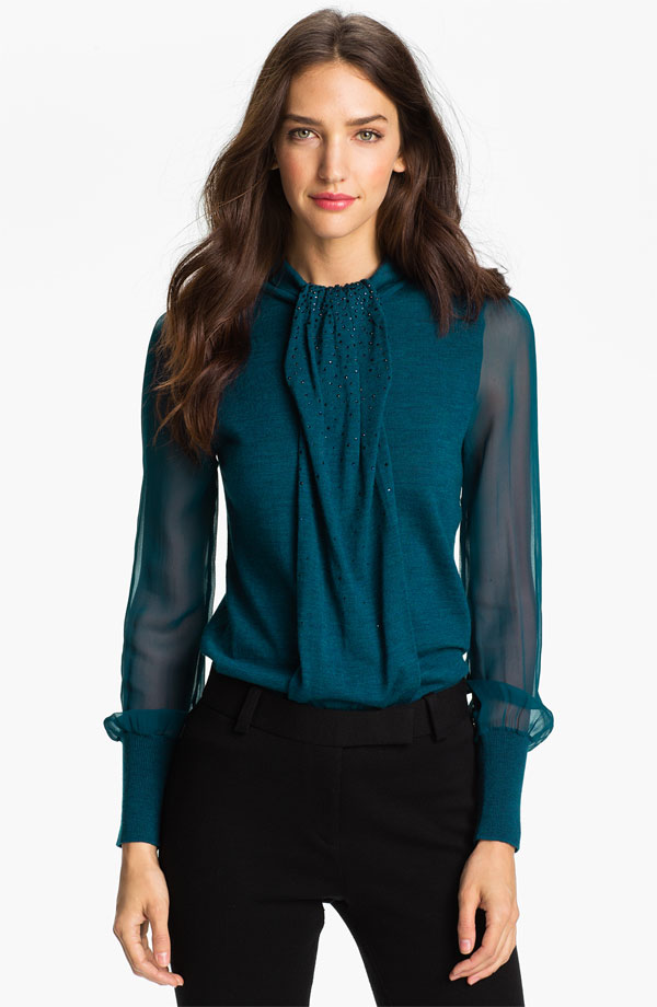 Tory Burch 'Abitha' Sweater - $325 at Nordstrom.jpg